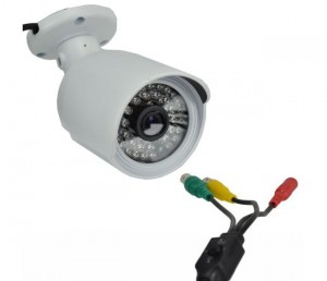 JydeSmeden Kameraovervågning 001